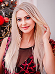 Bride 90822 from Dnipro