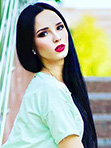 Bride 91265 from Alchevsk
