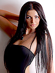 Bride 72554 from Kharkov