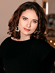 Bride 94338 from Dnipro