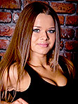 Bride 74271 from Kharkov