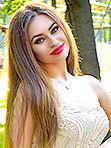 Bride 91455 from Kharkov