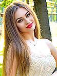 Bride 91455 from Kharkov