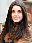 Bride 86410 from Lugansk