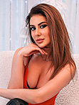 Bride 95510 from Kharkov