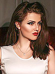 Bride 89914 from Kharkov