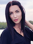 Bride 87403 from Kherson