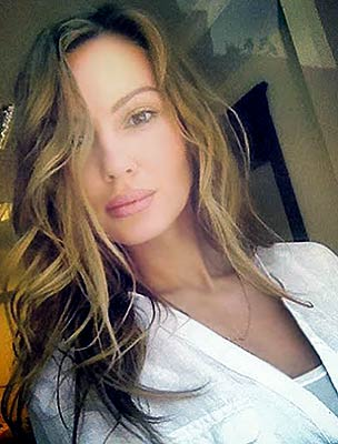 find a mature wife online