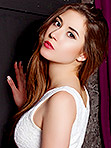 Bride 90674 from Lugansk