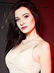 Bride 90682 from Lugansk