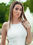 Bride 84450 from Kiev