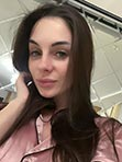 Bride 94792 from Gomel