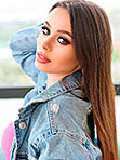 Bride 93538 from Kharkov
