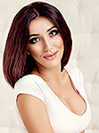 Bride 87717 from Lugansk