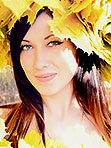 Bride 81324 from Lugansk
