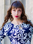 Bride 92376 from Lugansk