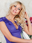 Bride 92698 from Odessa