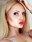 Bride 80760 from Mariupol