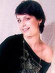 Bride 53186 from Nikolaev