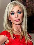 Bride 91561 from Kiev