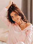 Bride 94702 from Kemerovo