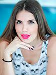 Bride 90463 from Nikolaev