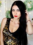 Bride 87726 from Nikopol
