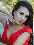 Bride 83554 from Kirovograd
