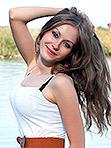 Bride 72618 from Nikolaev