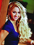 Bride 92970 from Poltava