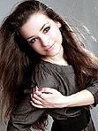 Bride 54967 from Poltava