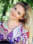 Bride 69349 from Poltava