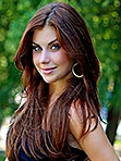 Bride 74357 from Poltava