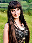 Bride 76716 from Poltava