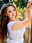 Bride 83137 from Poltava