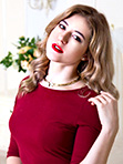 Bride 93709 from Zaporozh