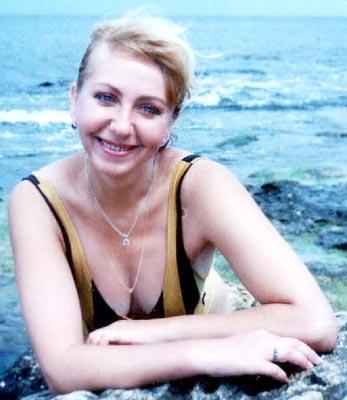 Pretty russian women ID# 32258